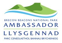 Brecon Beacons National Park Ambassador